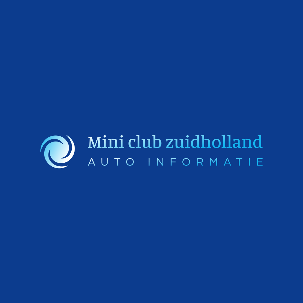 Miniclubzuidholland